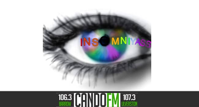 New Show Alert!!  Insomiyass – Catch up