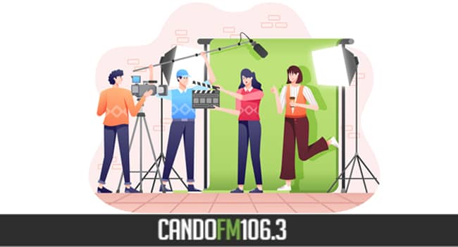 Advertise with CandoFM and we will tell the whole community… (it's not just radio either)